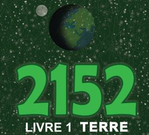 2152 Livre 1 Terre
