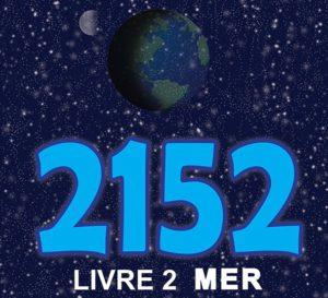 2152 Livre 2 Mer