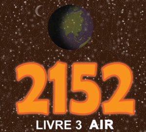 2152 Livre 3 Air